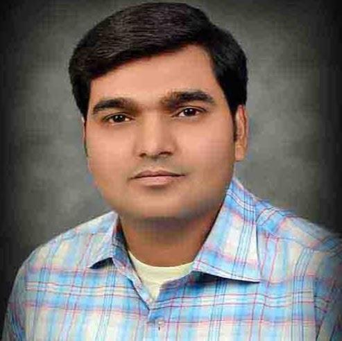 Faheem Muhammad Photo 22