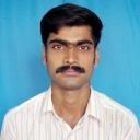 Murali Kumar