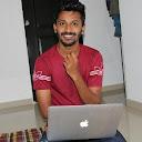 Akash Bhandwalkar