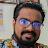 dnyanesh kajalkar avatar image