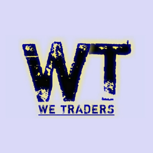 WE TRADERS