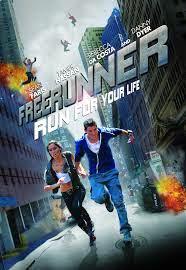 Freerunner 2011