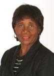 Virginia Hubbard