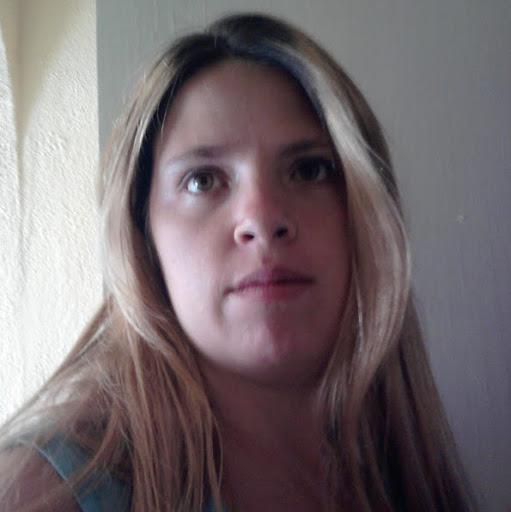Carla Bastos Photo 20