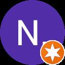 N. L.