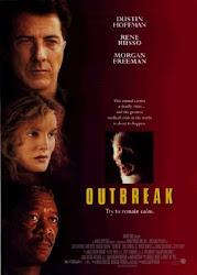 Outbreak - Bùng nổ