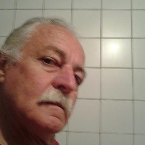 Jose Hipolito Photo 19
