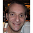 Nick Westgate avatar image