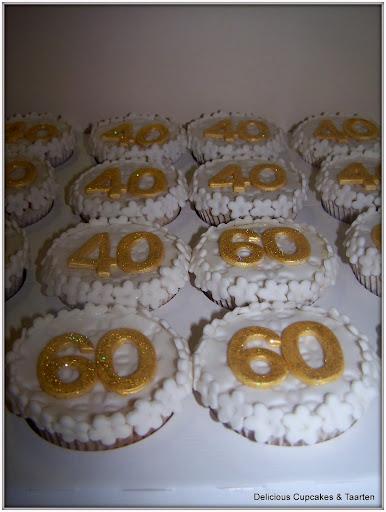 cupcakes 40 jaar2.jpg