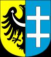 Wschowa Powiat