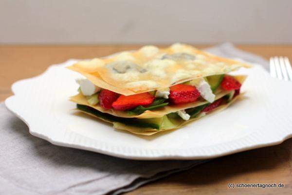 Jeden Tag ein Buch: Meine französische Küche [Rezension ...