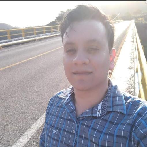 Ruben Lopez Address Phone Number Public Records Radaris
