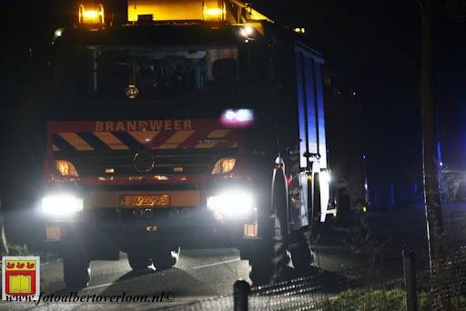 Automobilist gewond bij eenzijdig ongeval op de grens overloon venray 11-12-2012 (9).JPG