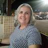 Joelma Bezerra