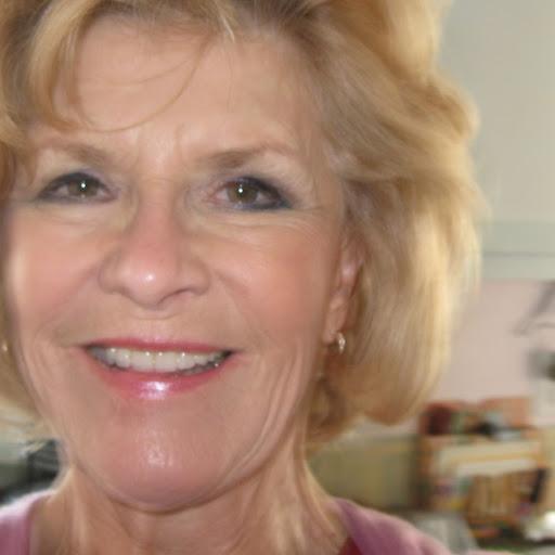 Ingrid Weaver