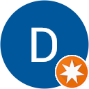 Dimitris-Totomis Protonotarios
