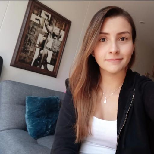 Adriana Beltran