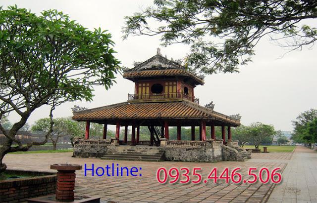 Đăng Ký Internet FPT Phường Phú Thuận