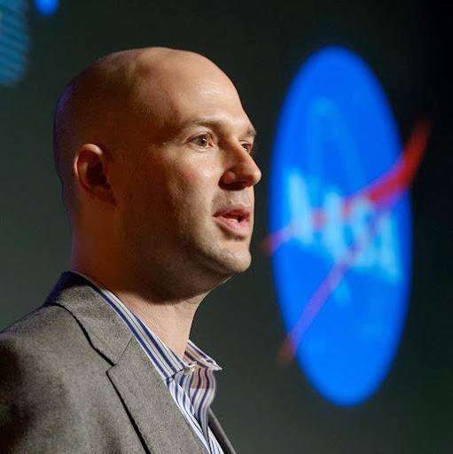 Jason Kessler