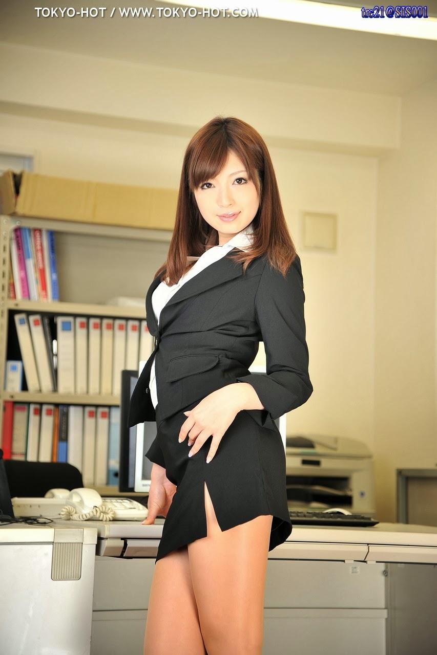 tokyo hot  e714