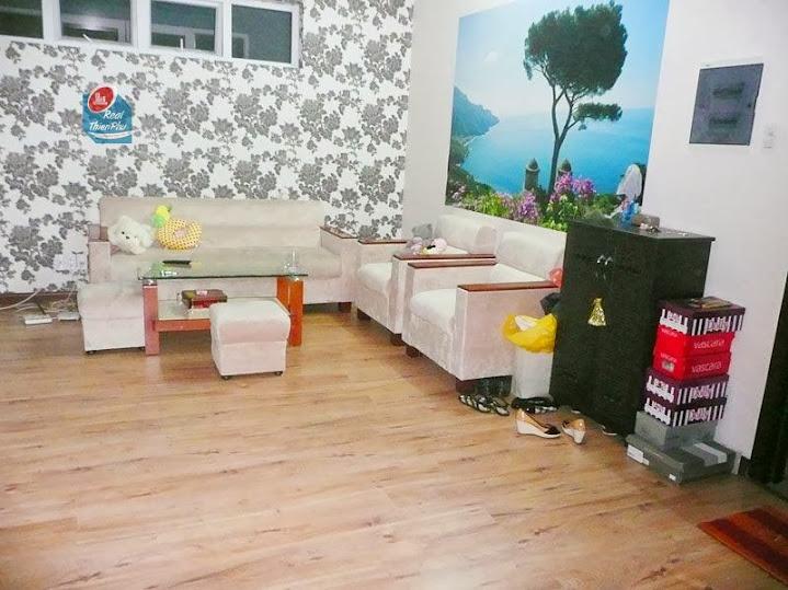 0939506439 Cho thue Copac Square 2 phong ngu gan nga 3 Nguyen Tat Thanh gia tot