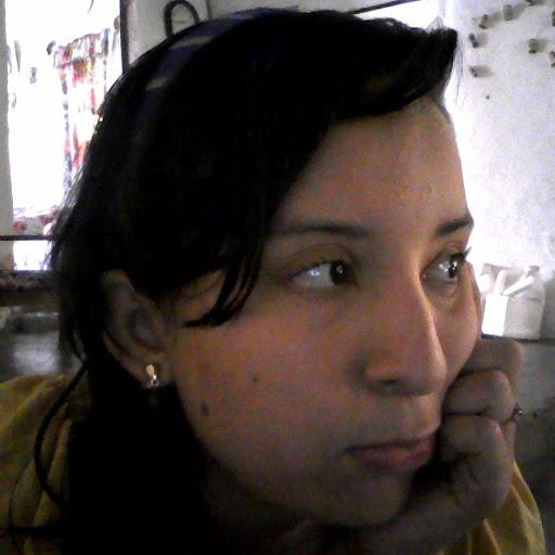 Andrea Trujillo