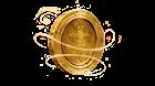 L'Oro dei Lepricani