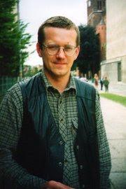 Mariusz Gajowniczek