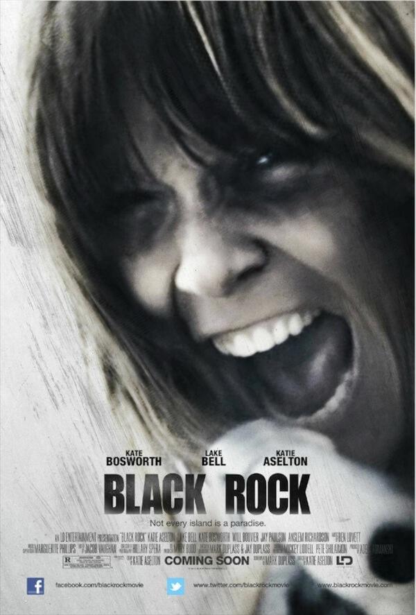 black-rock_poster_01.jpg