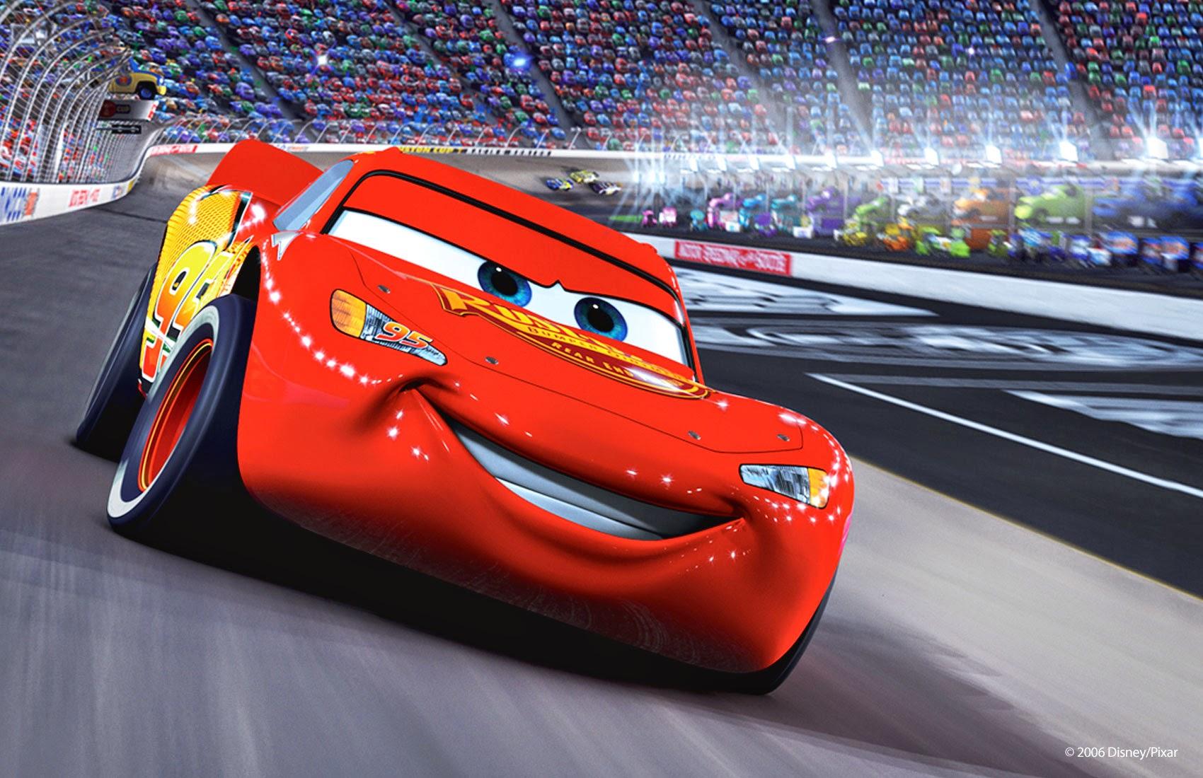 carros-(1)
