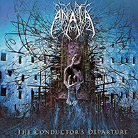 Anata - The Conductor's Departure recenzja