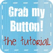Make a Grab Button {tutorial}