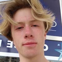 Profilbild på KasperNordenram