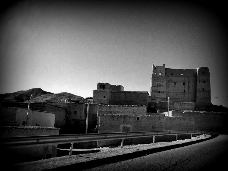Marrocos e Mauritãnia a Queimar Pneu e Gasolina - Página 12 DSCF1367