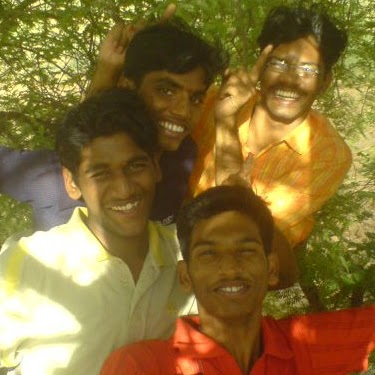Allwin Anandan