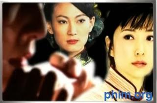 Phim Mẹ Chồng Nàng Dâu Todaytv-me chong nang dau