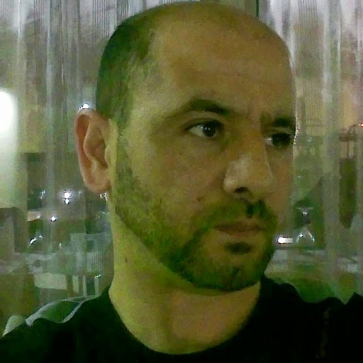 omar aksouh avatar