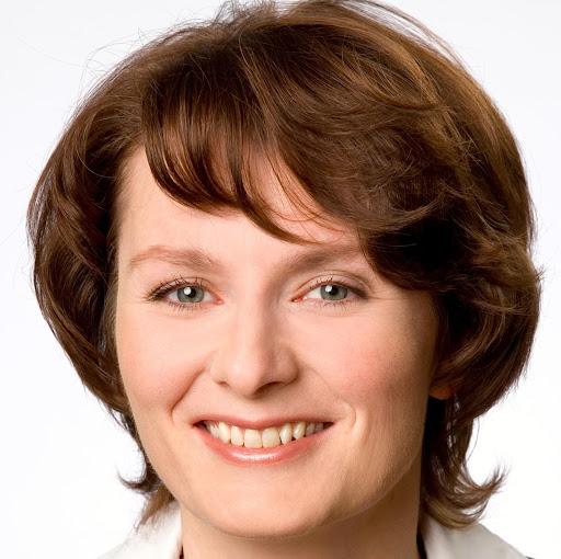 Carola lilienthal dissertation