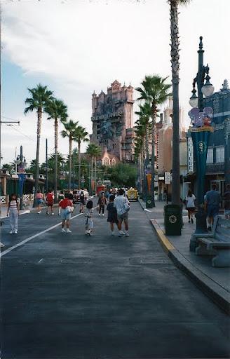 Trip report voyage 1996 et Wdw Orlando 10/2011 Scan%252520101290034
