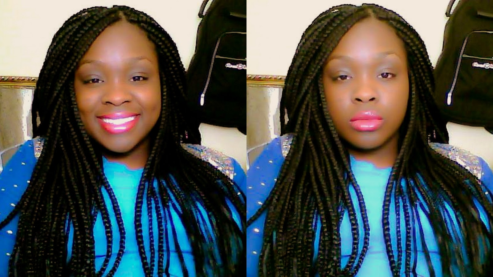 Re: Big Patra-like braids on natural hair