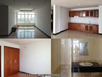 Hoàn thiện nội thất căn hộ 100m2 với 200 triệu đồng