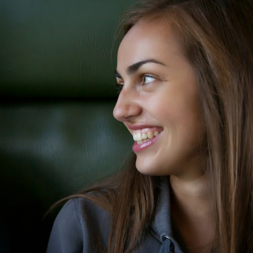 <b>Eleonora</b> Petrova&#39;s profile
