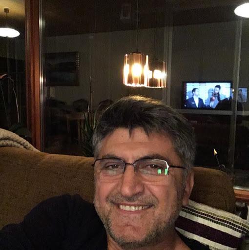 Zait Pollozhani