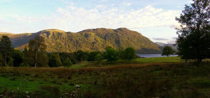 lak136 - Lake District - na dachu Anglii i w Krainie Jezior
