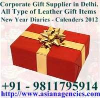 Corporate Gifts Delhi