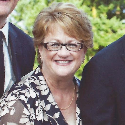 Nancy Barnhart Photo 25