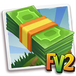 FarmVille 2 Free Farm Bucks