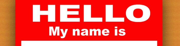 Post image for Business Name Generator Agencies VS Online Company Name Generators