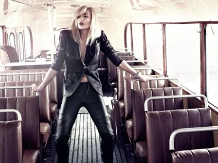 3a0e0ffa02 Ivana Mentlova and her fashion - Glamazon blog by Eva