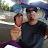 Sauz Mendoza avatar image